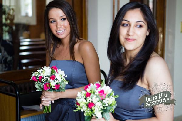 Charlene & Julian - Laura Ellen Photography (16 of 21)