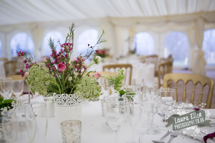 Sussex Marquee wedding by Super Event