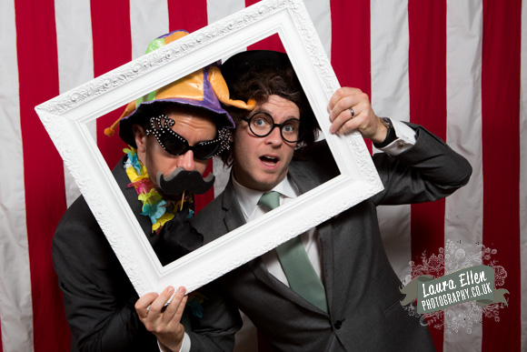 Nikki and Paul's Photobooth-59