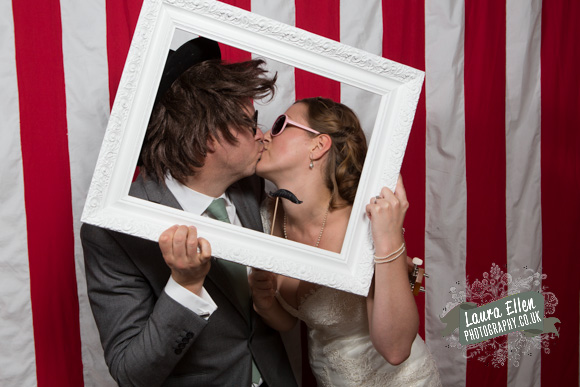 Nikki and Paul's Photobooth-63