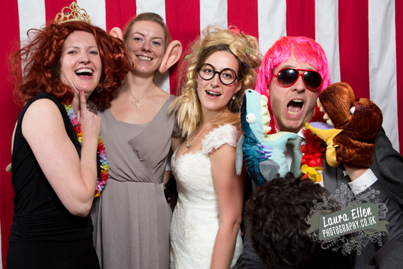 Nikki and Paul's Photobooth-86