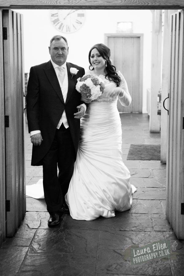 Daniela & Richard - Laura Ellen Photography-30