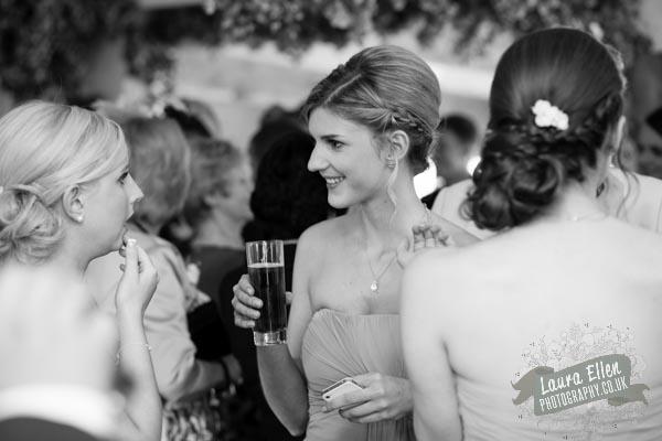Daniela & Richard - Laura Ellen Photography-38