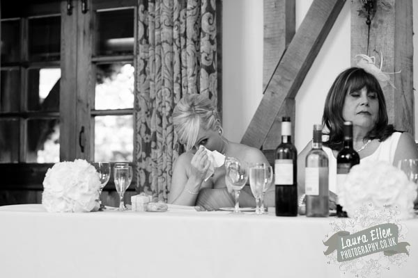 Daniela & Richard - Laura Ellen Photography-44