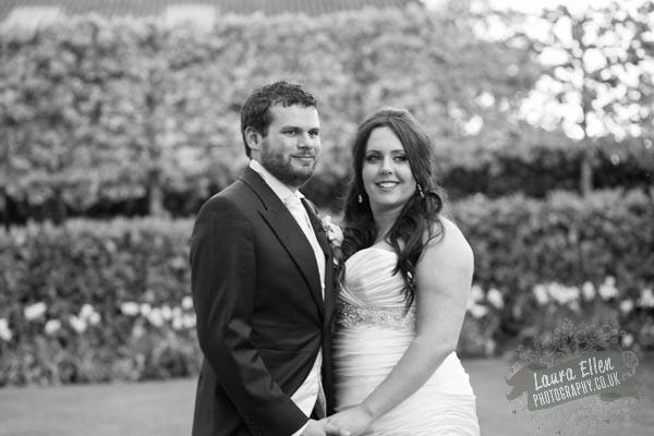 Daniela & Richard - Laura Ellen Photography-55