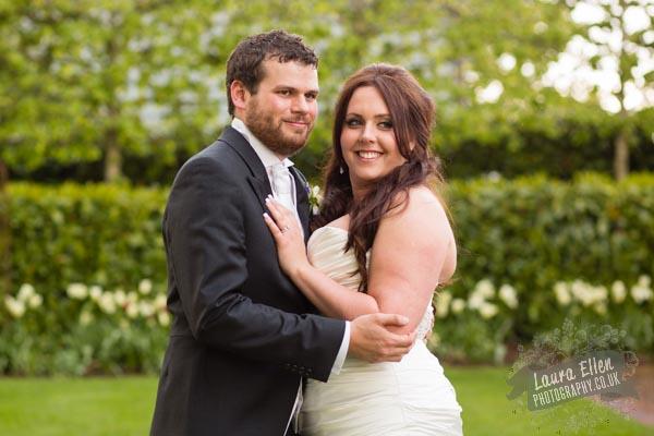 Daniela & Richard - Laura Ellen Photography-56