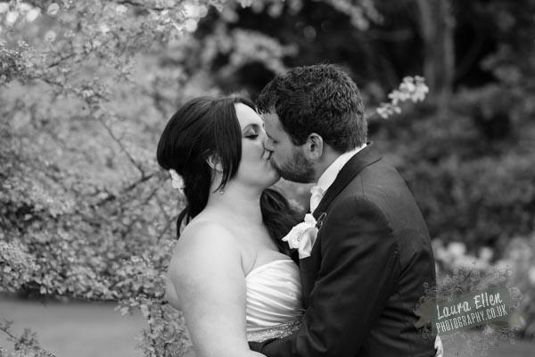 Daniela & Richard - Laura Ellen Photography-59