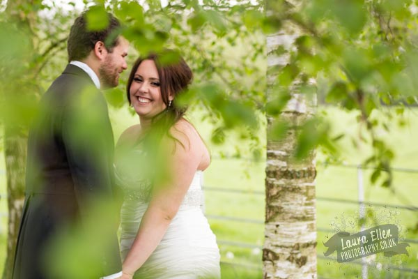 Daniela & Richard - Laura Ellen Photography-63