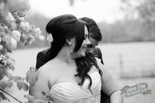 Daniela & Richard - Laura Ellen Photography-64