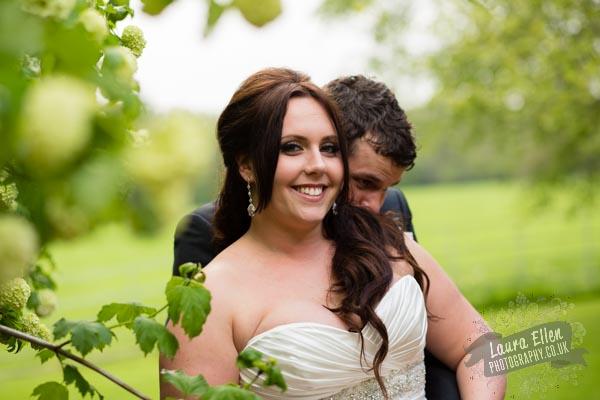 Daniela & Richard - Laura Ellen Photography-65