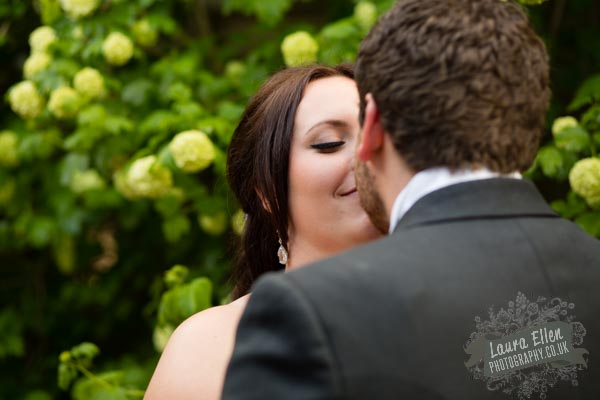 Daniela & Richard - Laura Ellen Photography-67