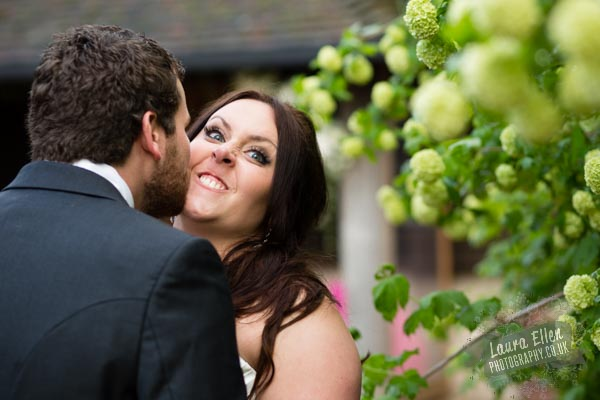 Daniela & Richard - Laura Ellen Photography-68