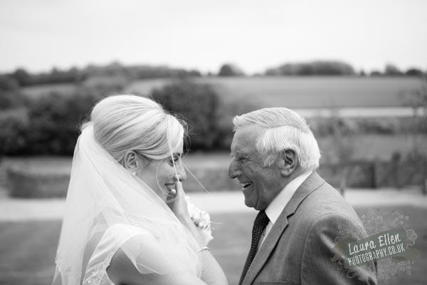 Kate & James - Laura Ellen Photography-50