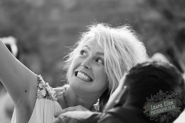 Kate & James - Laura Ellen Photography-71