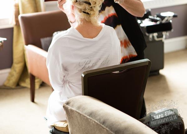 Hannah & Lloyd - Laura Ellen Photography-3