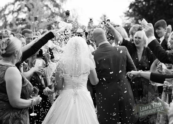Hannah & Lloyd - Laura Ellen Photography-46