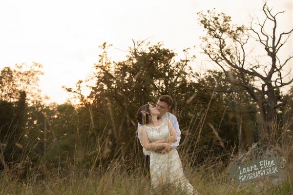 Cathryn & Richard - Laura Ellen Photography (522 of 621)