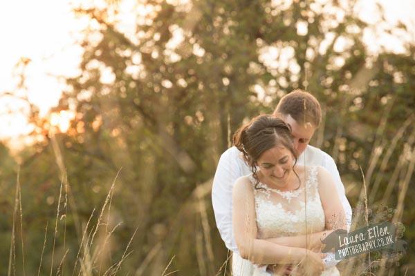 Cathryn & Richard - Laura Ellen Photography (523 of 621)