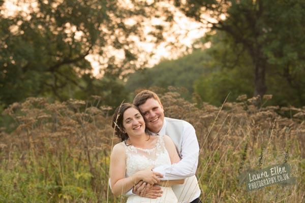 Cathryn & Richard - Laura Ellen Photography (531 of 621)