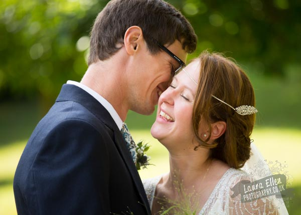 Kate and Steven-373
