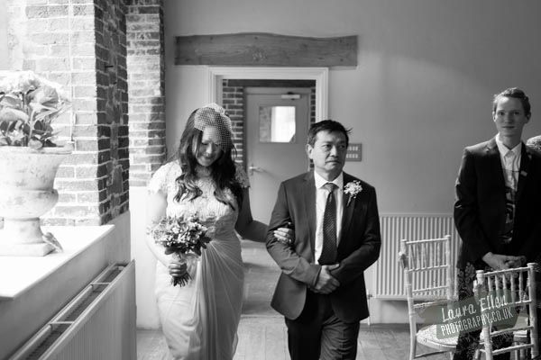Gem and Phil - Laura Ellen Photography-195
