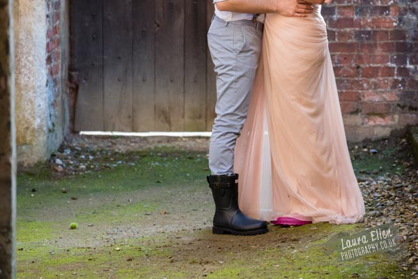 Gem and Phil - Laura Ellen Photography-455