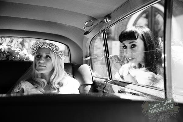 Laura & Daniel - Laura Ellen Photography-155