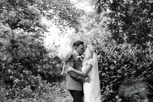 Laura & Daniel - Laura Ellen Photography-346